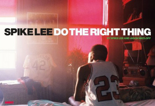 spike-lee-do-the-right-thing-book